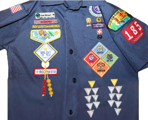 Article 76f53b2e 1b96 57bd 8c30 F8c117450ed1 furthermore The Secret To Putting On Scout Badges further Knots And Hitches Gallery furthermore How To Pack A First Aid Kit as well Earn Merit Badge. on bsa merit badge list